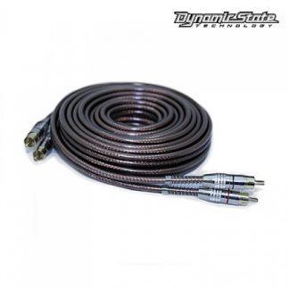 Кабели сигнальные (RCA кабели)