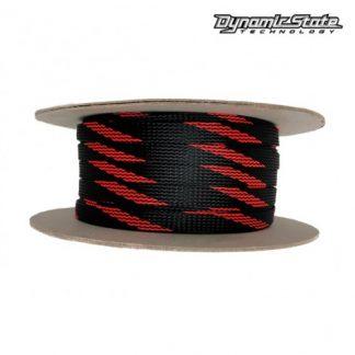 Гофра и защитные оплетки для кабелей